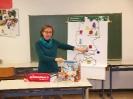 Spielesymposium_2014_Pforzheim_104