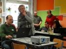 Spielesymposium_2014_Pforzheim_16