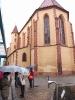 Spielesymposium_2014_Pforzheim_49