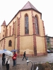 Spielesymposium_2014_Pforzheim_50