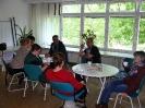 Spielesymposium_2015_Leipzig_15