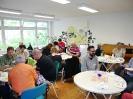 Spielesymposium_2015_Leipzig_16