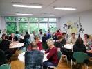 Spielesymposium_2015_Leipzig_31