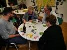 Spielesymposium_2015_Leipzig_34