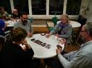 Spielesymposium_2015_Leipzig_42