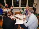 Spielesymposium_2015_Leipzig_43