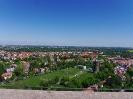 Spielesymposium_2015_Leipzig_45