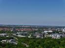 Spielesymposium_2015_Leipzig_53