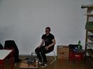 Spielesymposium_2015_Leipzig_67