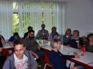 Spielesymposium_2015_Leipzig_68