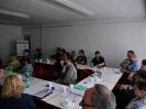 Spielesymposium_2015_Leipzig_69