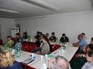 Spielesymposium_2015_Leipzig_70