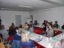 Spielesymposium_2015_Leipzig_71