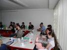 Spielesymposium_2015_Leipzig_73
