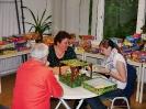 Spielesymposium_2015_Leipzig_75