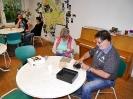 Spielesymposium_2015_Leipzig_77