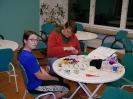 Spielesymposium_2015_Leipzig_84