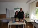 Spielesymposium_2015_Leipzig_98