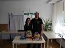 Spielesymposium_2015_Leipzig_99