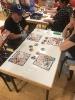 Spielesymposium 2018 Brixen_14