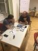 Spielesymposium 2018 Brixen_17