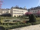 Spielesymposium 2018 Brixen_26