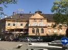 Spielesymposium 2018 Brixen_52