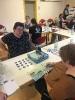 Spielesymposium 2018 Brixen_61
