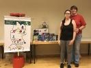 Spielesymposium 2018 Brixen_68