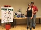 Spielesymposium 2018 Brixen_69