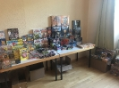 Spielesymposium 2018 Brixen_6