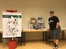 Spielesymposium 2018 Brixen_70