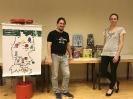 Spielesymposium 2018 Brixen_72