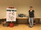 Spielesymposium 2018 Brixen_76