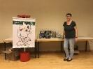 Spielesymposium 2018 Brixen_77