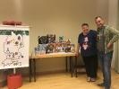 Spielesymposium 2018 Brixen_78