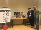 Spielesymposium 2018 Brixen_79
