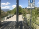 Spielesymposium 2018 Brixen_93